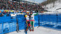 FIS ALPINE SKI WORLD CHAMPIONSHIPS 2015 - VAIL-BEAVER CREEK